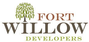 Fort Willow Developers